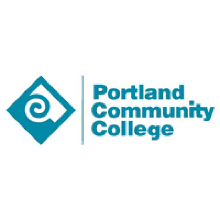 Spring 2022 – Portland