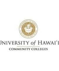 University of Hawai'i Community Colleges
