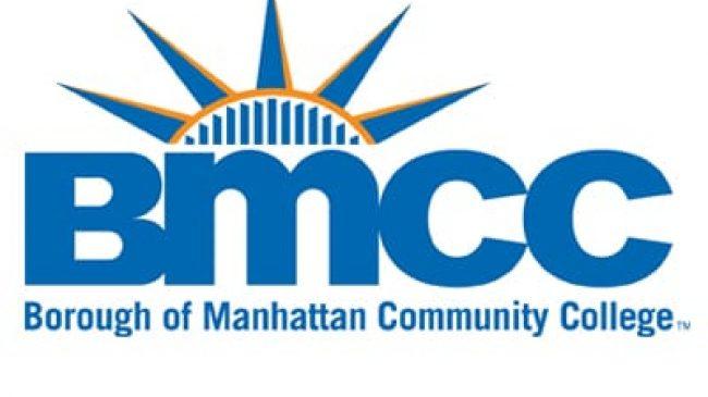 Borough of Manhattan CC