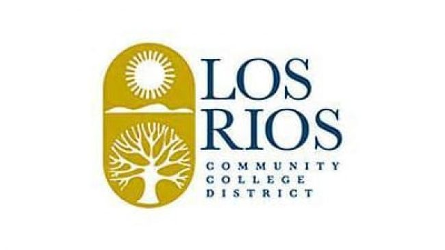 Los Rios Community College District