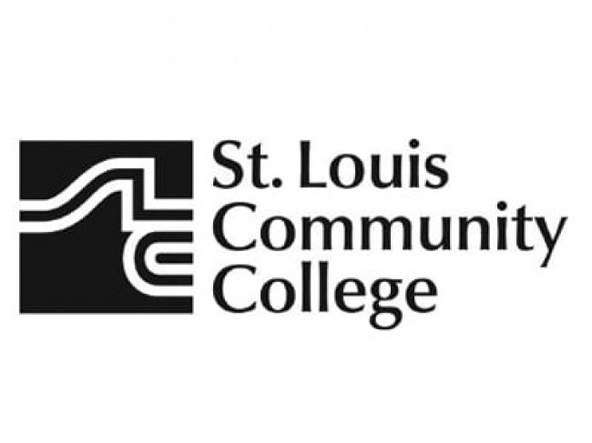 St. Louis Community College